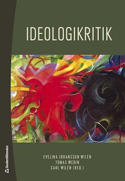 Ideologikritik