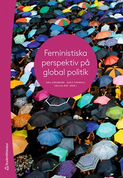 Feministiska perspektiv på global politik