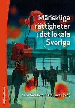 Mänskliga rättigheter i det lokala Sverige