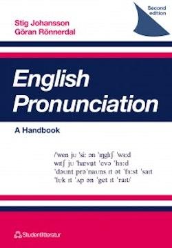 English pronunciation - A Handbook