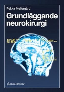 Grundläggande neurokirurgi