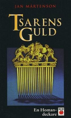 Tsarens guld