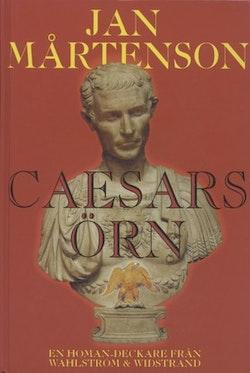 Caesars örn