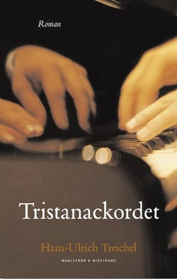 Tristanackordet