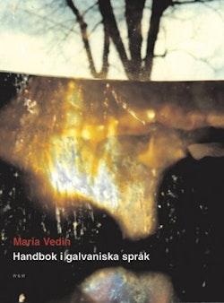 Handbok i galvaniska språk