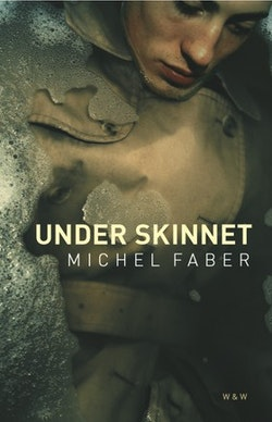 Under skinnet