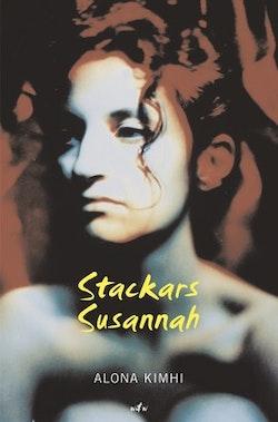 Stackars Susanna