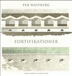 Fortifikationer