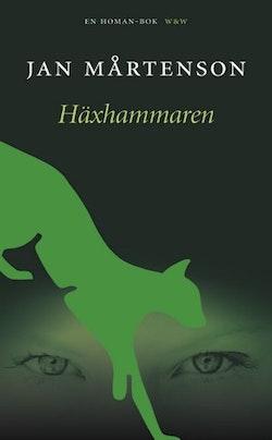 Häxhammaren