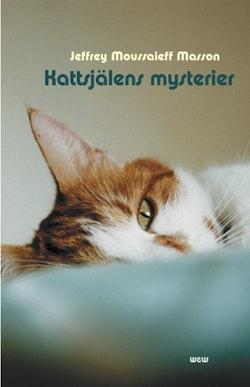 Kattsjälens mysterier