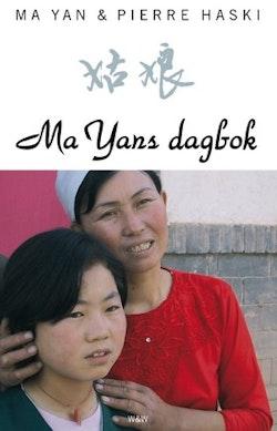 Ma Yans dagbok