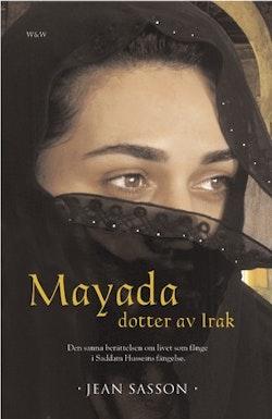 Mayada : Dotter av Irak