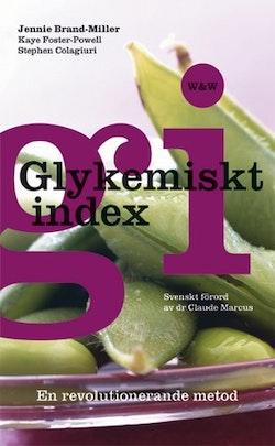 Glykemiskt index : en revolutionerande metod