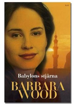 Babylons stjärna