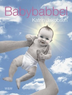 Babybabbel