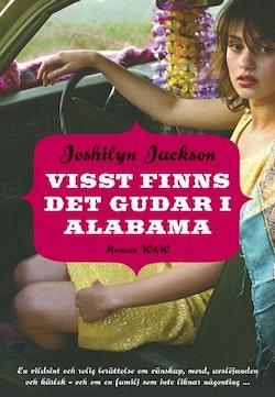 Visst finns det gudar i Alabama