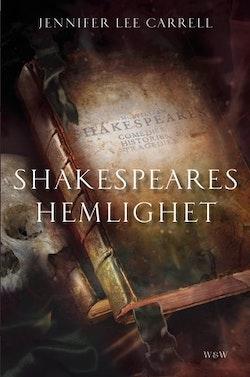 Shakespeares hemlighet
