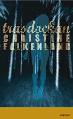 Trasdockan