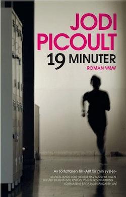 19 minuter