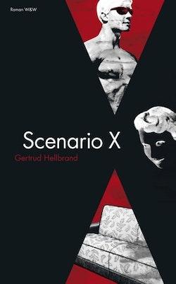 Scenario X