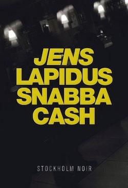 Snabba cash
