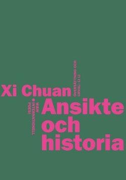 Ansikte och historia