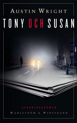 Tony och Susan