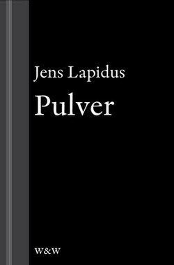 Pulver: En novell ur Mamma försökte
