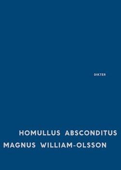 Homullus absconditus