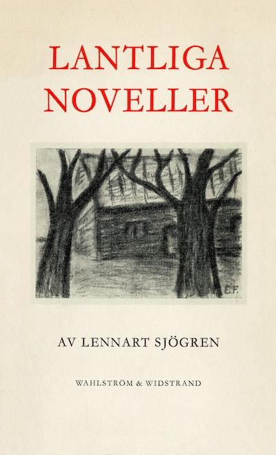 Lantliga noveller