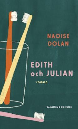 Edith & Julian
