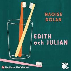 Edith och Julian