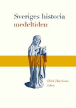 Sveriges historia medeltiden