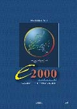 E2000 Classic Problembok 1