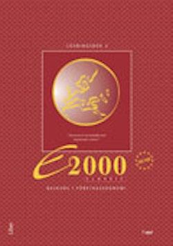 E2000 Classic Lösningsbok 2
