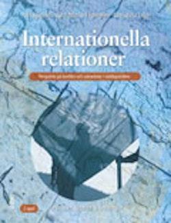 Internationella relationer Fakta och Övningar