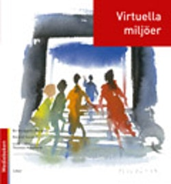 Virtuella miljöer