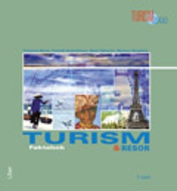 Turism och resor Fakta