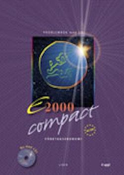 E2000 Compact Fek 1-2 Problem+cd