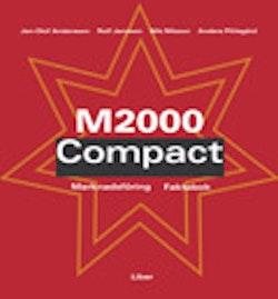 M2000 Compact Fakta