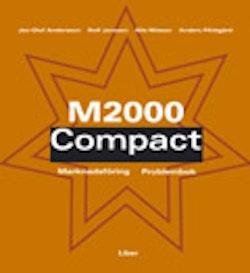 M2000 Compact Uppgiftsbok