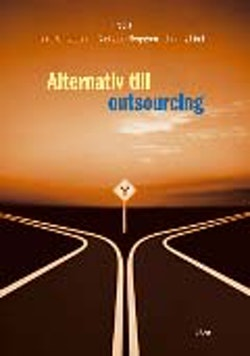Alternativ till outsourcing