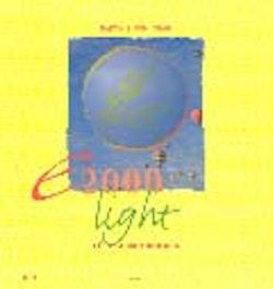 E2000 Light Företagsekonomi A Fakta och Övningar
