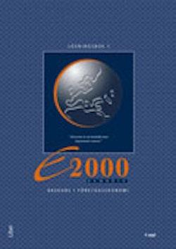 E2000 Classic Fek Lösningsbok 1