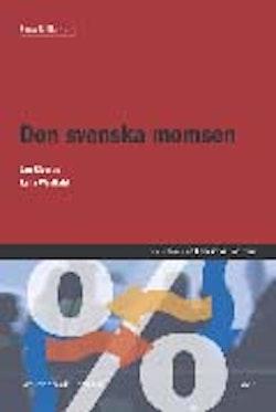Den svenska momsen
