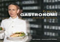 Praktisk gastronomi Servera på restaurang