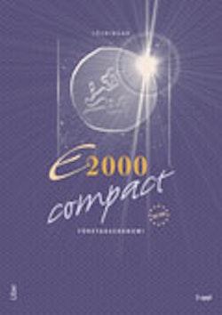 E2000 Compact Fek 1-2 Lösningar