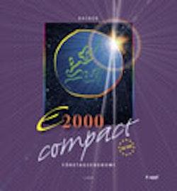 E2000 Compact Fek 1-2 Basbok