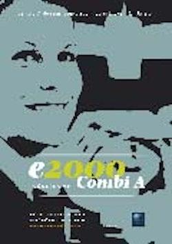 E2000 Combi A Företagsekonomi Lösningsbok