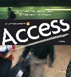 Access Företagsekonomi A Faktabok